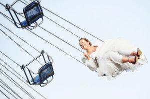 Hochzeit_003.jpg