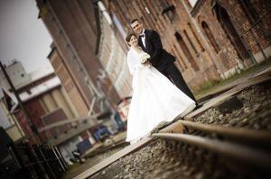 c1-Hochzeit_001.jpg