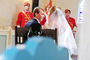 c35-Hochzeit_011.jpg
