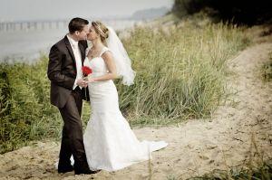 c38-Hochzeit_014.jpg