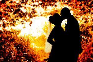 c51-Hochzeit_009.jpg
