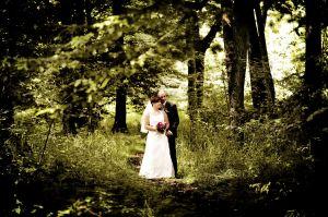 c56-Hochzeit_008.jpg