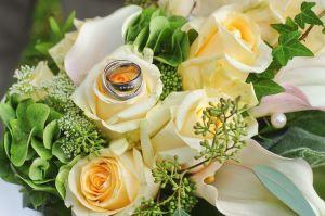 c63-Hochzeit_007.jpg