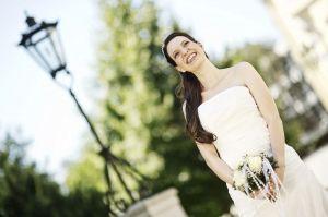 c65-Hochzeit_016.jpg
