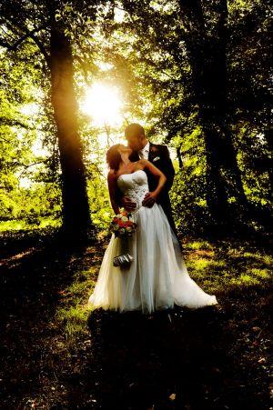 c72-Hochzeit_013.jpg