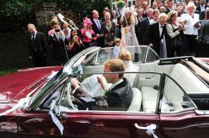 c74-Hochzeit_012.jpg