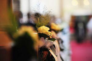 c85-Hochzeit_020.JPG
