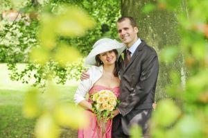 c86-Hochzeit_024.jpg