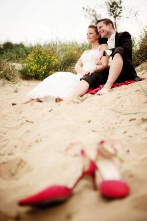 c93-Hochzeit_005.jpg
