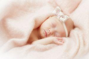 MHO_Baby_009.jpg