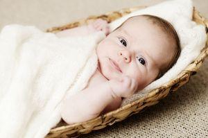MHO_Baby_012.jpg