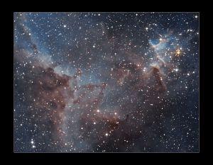 Astro_001.jpg