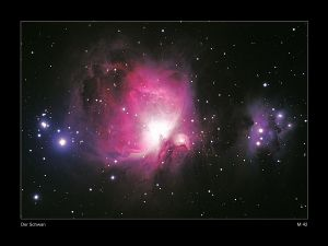 Astro_002.jpg