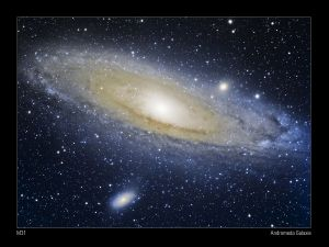 Astro_003.jpg