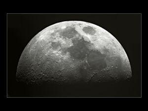 Astro_004.jpg
