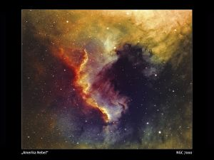 Astro_006.jpg