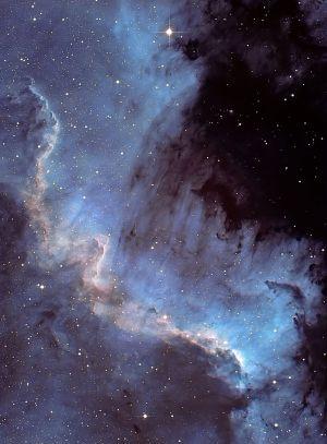 Astro_009.jpg