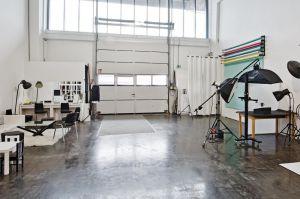 MHO_Mietstudio_photocube_004.JPG
